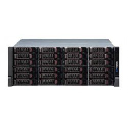 Server lưu trữ KBVISION KX-F320R24ST