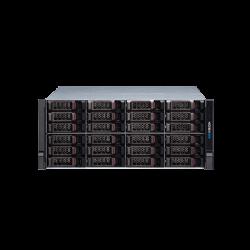 Server KBVISION KX-F320R36ST