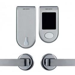 Khóa cửa điện tử cho khách sạn KB-SL03HS