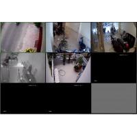Lắp đặt camera quan sát cho hộ gia đình tại quận Tân Bình
