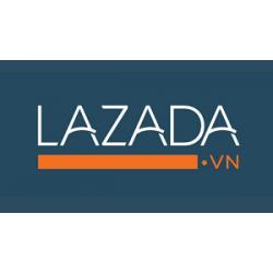 Lắp hệ thống báo trộm kho hàng LAZADA tại KCN Tân Bình