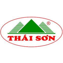 Lắp đặt mạng Lan nội bộ cty Thái Sơn - Bộ Quốc Phòng tại quân 10