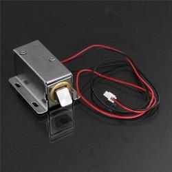 Khóa chốt điện từ AR-1211P