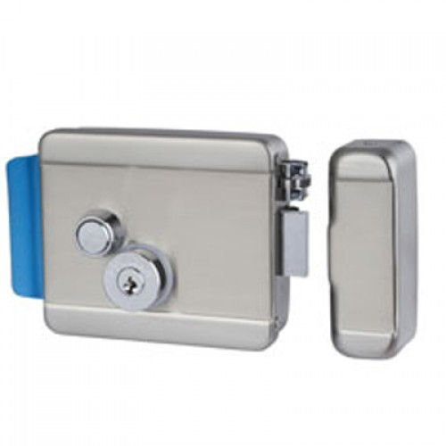 Khóa cổng điện từ KAXL-091, đại lý, phân phối,mua bán, lắp đặt giá rẻ