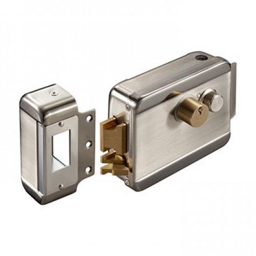 Khóa cổng điện tử RD-223, đại lý, phân phối,mua bán, lắp đặt giá rẻ