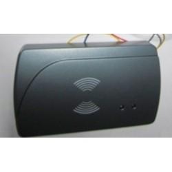 Bộ kiểm soát thang máy VR-PA03
