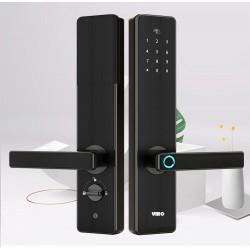 Khóa vân tay level Viro Smartlock 4 in1 VR-G10