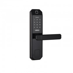 Khóa vân tay Viro Smartlock 4 in1 VR-H01