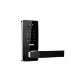 Khóa thẻ mật khẩu Viro Smartlock 3 in1 VR-H10A