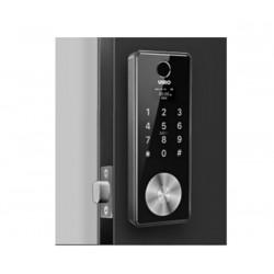Khóa chốt tự động Viro Smartlock 4 in1 VR-H60B