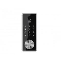 Khóa chốt tự động Viro Smartlock 6 in1 VR-H61B