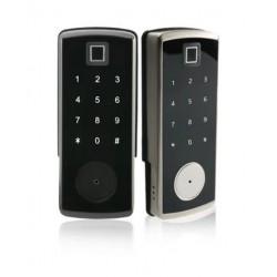 Khóa vân tay điện tử Viro-Smartlock 4in1 VR-M11