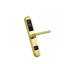 Khóa khách sạn Viro smart lock VR-P03
