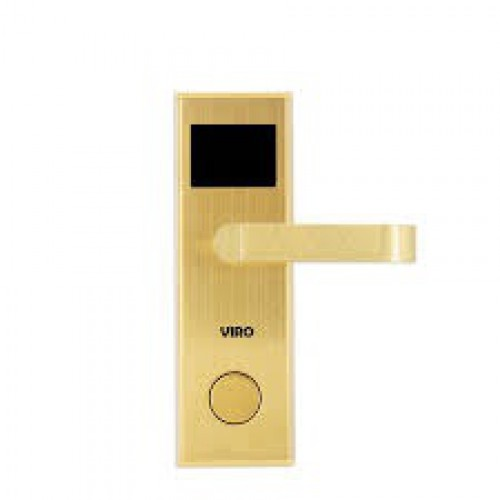 Khóa khách sạn Viro smart lock VR-P10, đại lý, phân phối,mua bán, lắp đặt giá rẻ