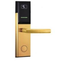 Khóa khách sạn Viro smart lock VR-P12