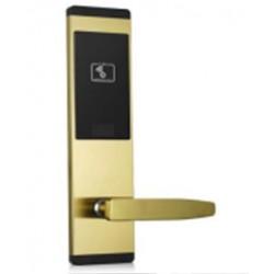 Khóa khách sạn Viro smart lock VR-P14