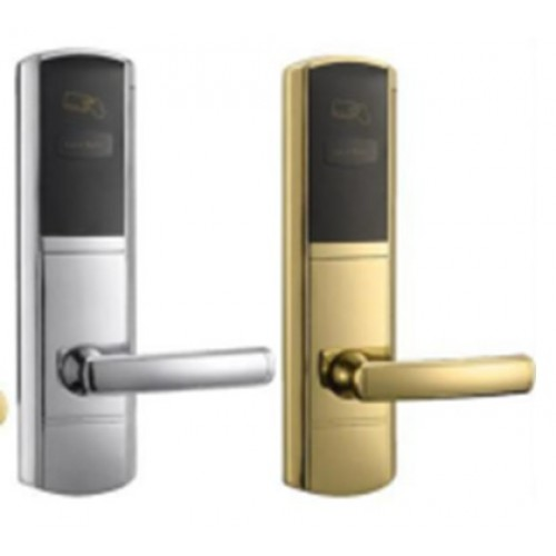 Khóa khách sạn Viro smart lock VR-P22, đại lý, phân phối,mua bán, lắp đặt giá rẻ