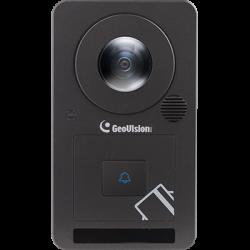 Đầu đọc kiểm soát ra vào Geovision GV-CR1320