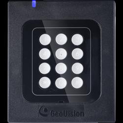 Đầu đọc kiểm soát ra vào Geovision GV-RK1352