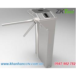 Cổng xoay ba càng bán tự động ZKTeco TS1022