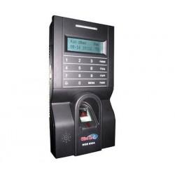 Máy chấm công kiểm soát cửa vân tay, thẻ từ WSE-850A