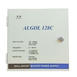 Bộ cấp nguồn ANGOL 128C AO2060C1F