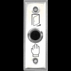 Nút exit hồng ngoại không tiếp xúc GV-IB25