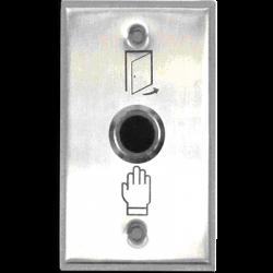 Nút exit hồng ngoại không tiếp xúc GV-IB85