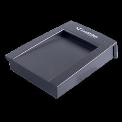 Bộ đọc thẻ GV-PCR1251
