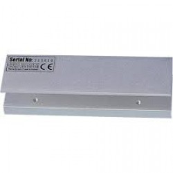 Giá đỡ cho khóa hít nam châm điện từ NO-ELOCK-UBM