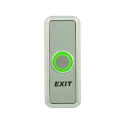 Nút exit AR-PB6A