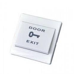 Nút Exit bấm mở cửa PRO-PB5A