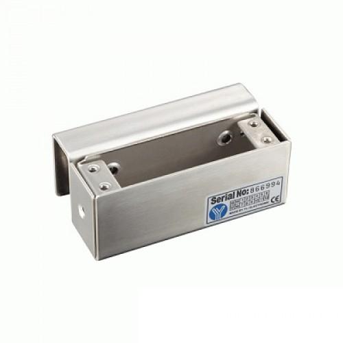 Bộ bát dưới cho khoá thả chốt rơi BBK-600, đại lý, phân phối,mua bán, lắp đặt giá rẻ