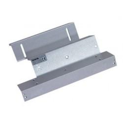 Bộ bát gá khóa hít nam châm điện từ MBK-500ZL
