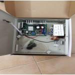 Bo mạch nạp ắc quy FPP-030