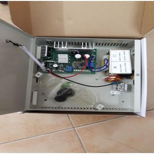 Bo mạch nạp ắc quy FPP-030, đại lý, phân phối,mua bán, lắp đặt giá rẻ
