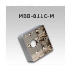 Hộp đế MBB-811C-M