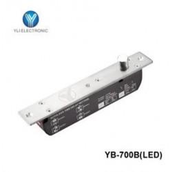 Khoá chốt rơi YB-700B(LED)