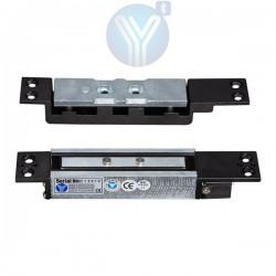 Khoá hít nam châm điện từ chống cắt YM-2400SL