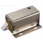 Khóa điện cho tủ đựng đồ YE-302A