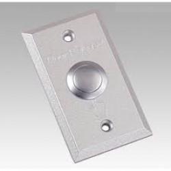 Nút bấm mở cửa ABK-800A