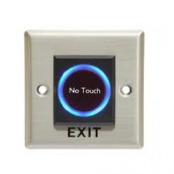 Nút cảm ứng không tiếp xúc ISK-840B