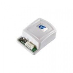 Bộ điều khiển Bluetooth YBC-431