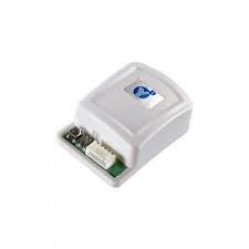 Bộ điều khiển Bluetooth YBC-431, đại lý, phân phối,mua bán, lắp đặt giá rẻ