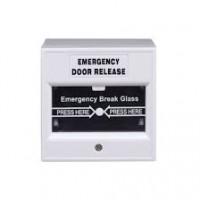 Nút bấm mở cửa khẩn cấp CPK-860D