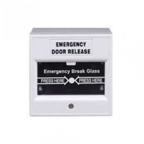 Nút bấm mở cửa khẩn cấp CPK-860D, đại lý, phân phối,mua bán, lắp đặt giá rẻ