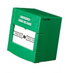 Nút bấm mở cửa khẩn cấp CPK-861A (có thể tái sử dụng)