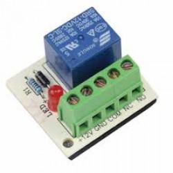 Module điều khiển mở rộng PCB-502