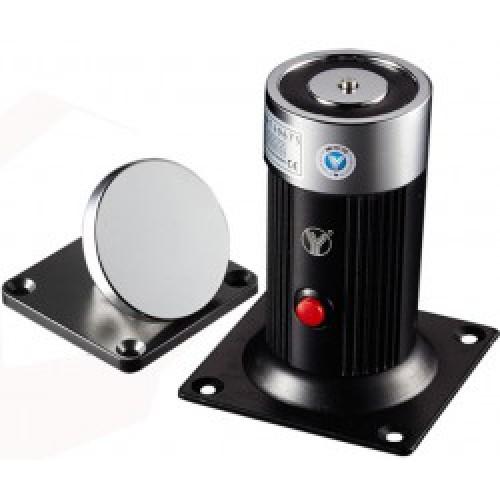 Bộ giữ cửa  (door holder) YD-602, đại lý, phân phối,mua bán, lắp đặt giá rẻ