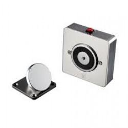 Bộ giữ cửa  (door holder) YD-603